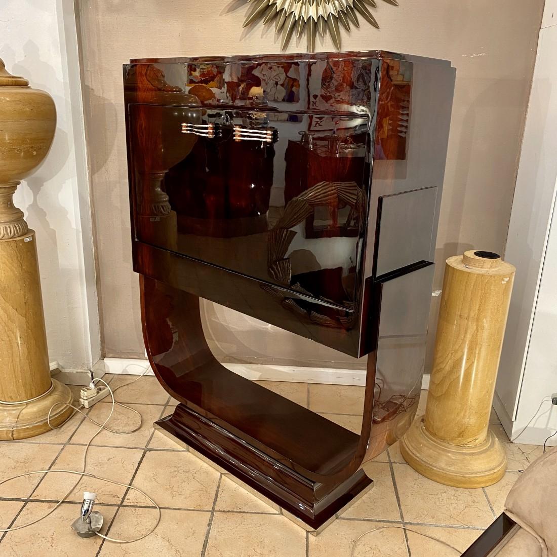 2*2cm Poign/ée de meubles 20pcs poign/ées de porte en fer antique classique forme de fleur de prunier tire avec anneau en m/étal poign/ées universelles de mat/ériel de meubles pour armoire /à tiroirs porte